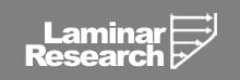 Laminar Research